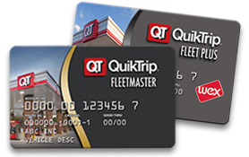 ... expenses but with the added convenience of card acceptance at over 90% of fueling locations nationwide. Depending on your monthly fueling volume, ...